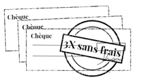 "<p><span class=""tlid-translation translation""><span title="""">Secure payment in CB via Banque Populaire or Paypal.</span></span></p>"